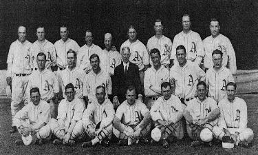 1bc3105cb1b55d ... 1929 World Series Project, Baseball | Leave a comment ». Here's ...
