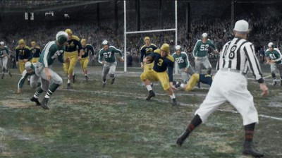 packsteagles